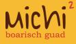 2020 Michi.png