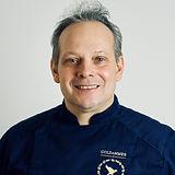 Markus Diefenbach