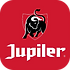 logo jupiler.png