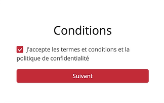 conditions.png