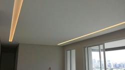 Rasgo de Luz + Forro Tabicado