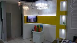 Show Room Loja