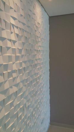 01 - Mosaico 3D