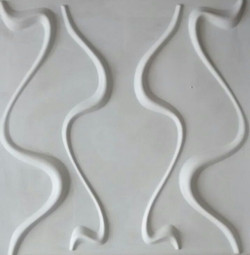 10 - Mosaico 3D