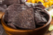 blue corn suppliers, the best blue corn for chips
