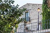 terres-de-jade-locations-occitanie-estaou-de-julie