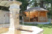 terres-de-jade-locations-occitanie-fontaine