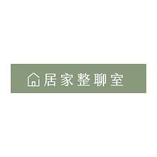電商民生-02.png