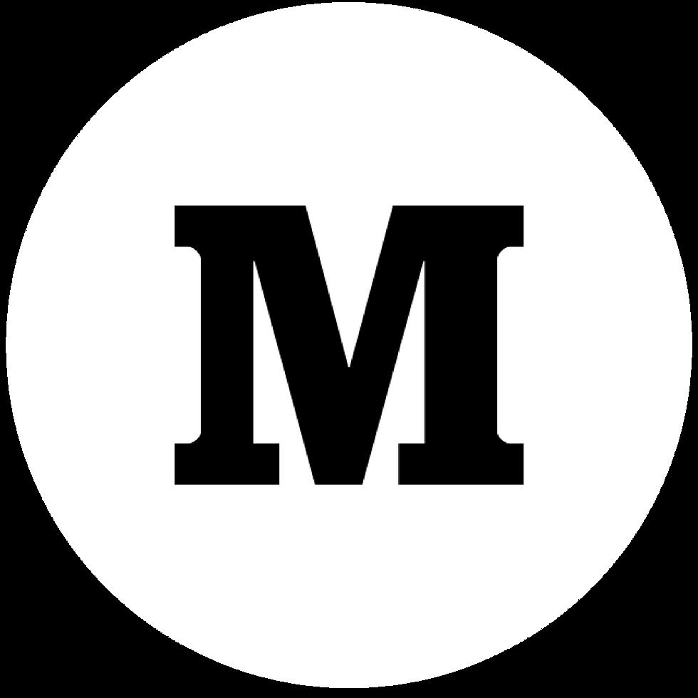 medium%20white%20logo-20_edited
