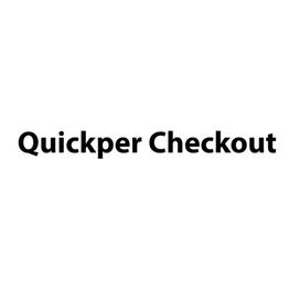 Quickper