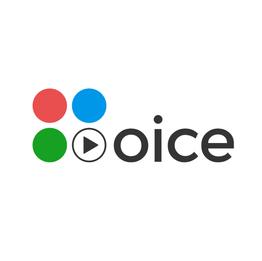 oice 視覺小說