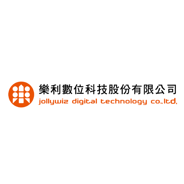 樂利數位科技股份有限公司