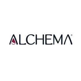 Alchema