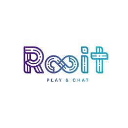 Rooit