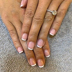 French%20manicure%20with%20opi%20bubble%