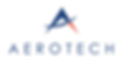 Aerotech - Logo - variations-01.png
