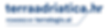 Terra Adriatica - logo - 2019-02.png