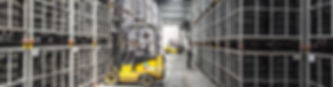 Forklift Equipment Financing