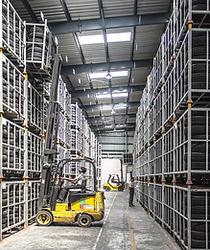 Makro_Celik_Forklift_Transpalet