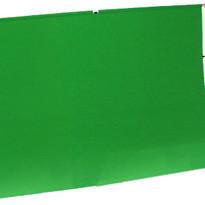 StandKit- shotbags.jpg