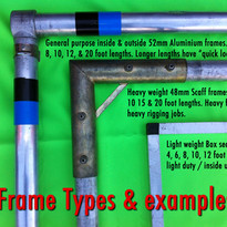 Frame-corners.JPG