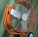 Big_Orange-Fan copy.jpg