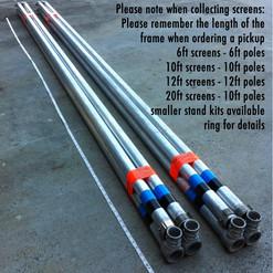 20ft-frame-bundles.JPG
