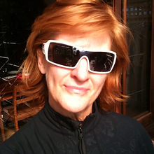 KarenGlasses.jpg