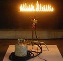 Flame-Bars.jpg