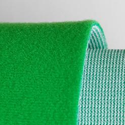 Veltex-greenscreen-material.jpg