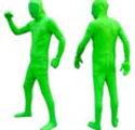 GreenScSuit.jpg
