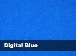 Digi-blue.fw.png