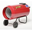 jetfire-heater.jpg