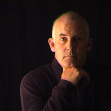 Paul A.jpg