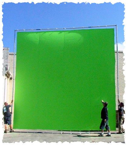 20x20-greenscreen.jpg