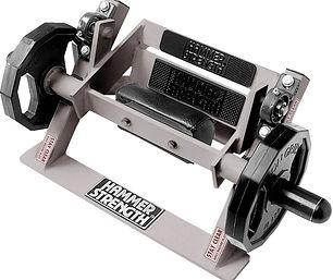 HammerSrength-Tibia-Dorsi-Flexion-L.jpg