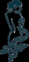 Logo_Female.png