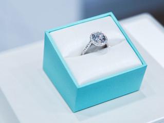 Dazzling Diamond Facts