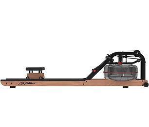 Row-HX-Trainer-Side-View-l.jpg