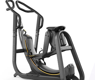 S-Force Performance Trainer.jpg