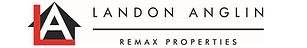 Copy of Landon Logo.png