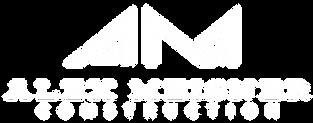 White_Alex-Meisner-Const-Logo-2017.png