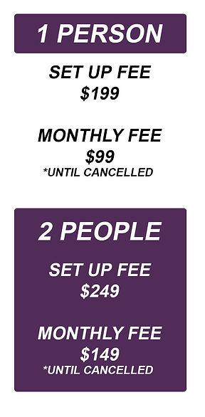 Enrollment_pricing.jpg