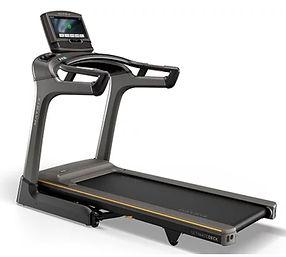 T30 Treadmill _ XIR.jpg