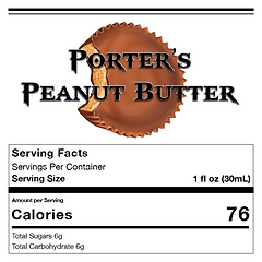 Porters_Peanut Butter Cal_Porters PB.png
