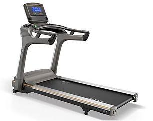 T75 Treadmill _ XR.jpg