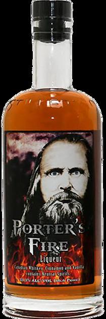 porters_fire_bottle.png