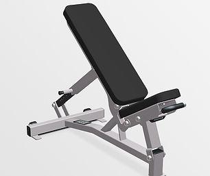 HammerStrength-Multi-Adjustable-Bench-M[