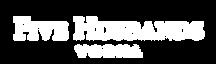 Five_Husbands_Logo_white.png