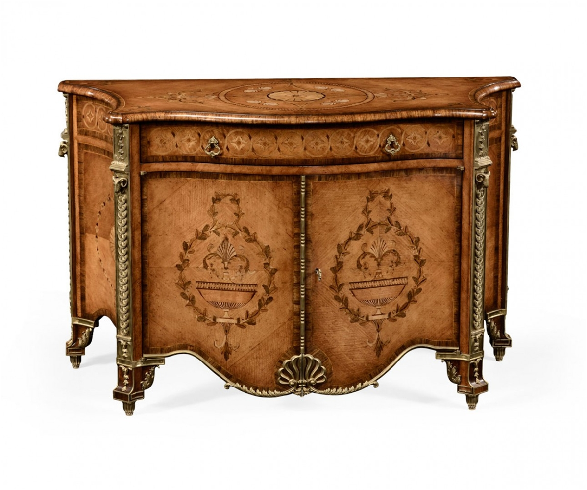 an antique specialist jonathan sowter utah fine furnishings interior design decore french deco style
